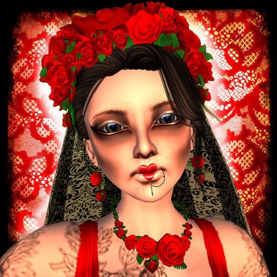 red wedding 1