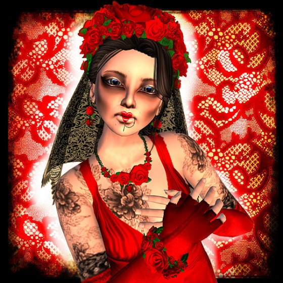 red wedding 2