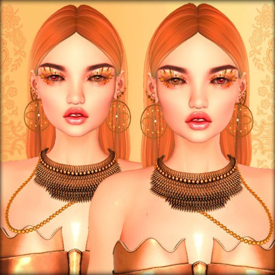 golden twins 1