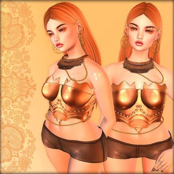 golden twins 2