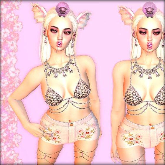 pink diamonds 2.jpg