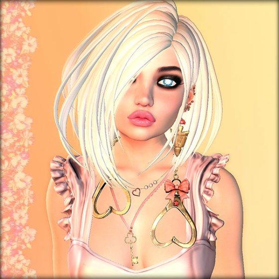 pinkalicious 1